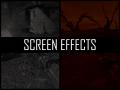 Screen Effects [2.4 - 3.0]