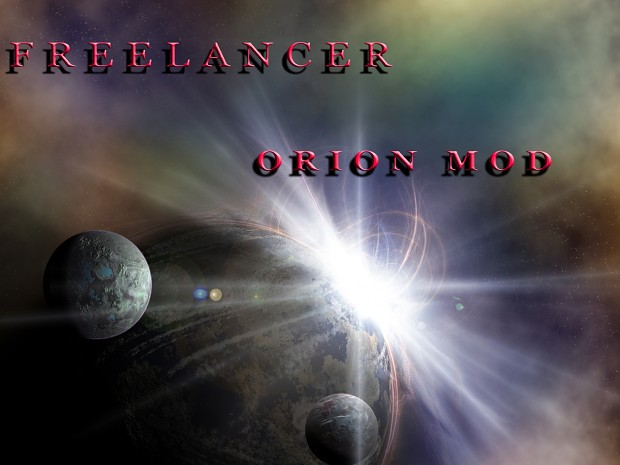 Freelancer_Orion_mod_1.36