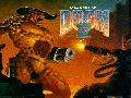Normal Doom 2
