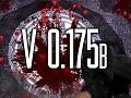 Mental Revenge (Not Real Tournament 2: Part 2) v0.175