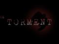 The Torment v1.03