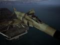 RF-4E Korol
