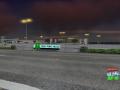 BTTF Hill Valley - Version 0.2f R2 20190811 Auto Installer