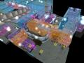 Half-Life: Uplink Extended Source [source maps]