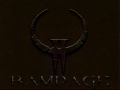 Quake II: Rampage v1.1a source code
