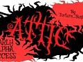 Attic Pre alpha 3.1