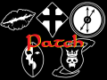 7 New Clans (patch)