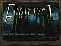 Fugitive 1 HD