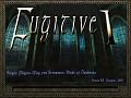 Fugitive 1 HD