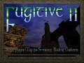 Fugitive 2 HD