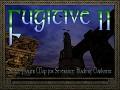 Fugitive 2 HD