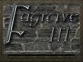 Fugitive 3 HD