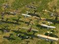 Blitzkrieg 2 - Total Conversion 1.4.9.63