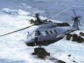 PR NH90 NATO