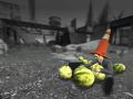 Half-Life 2: Garry's Mod 10 Beta