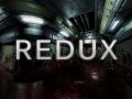 [RC] Doom 3: Redux 2.0