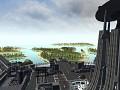 scarif citadel