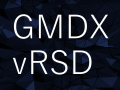 Version RSD Beta 2.1 (Future Official Update)