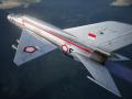 MiG-21bis AURI