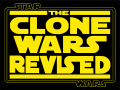 Beta of the Clone Wars Revised