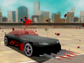 CARMAGEDDON II ADVANCED v2