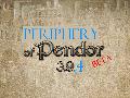 Periphery of Pendor BETA 2