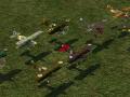 Blitzkrieg 2 - Total Conversion 1.4.9.64