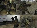 Ukraine Conflict ZCF2