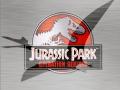 Pterosaurs Version 2.0