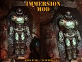 Immersion mod 1.1