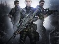 Sniper Ghost Warrior 3 Real Weapon Names