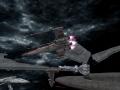 Tritium: Space - Beta Version