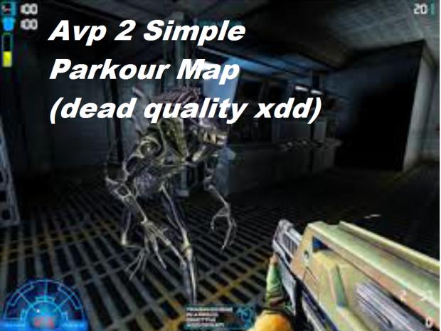 Avp2SimpleParkour(1)
