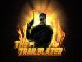 Trailblazer OST (Fan-Made) v1