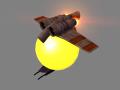 Orb Wing