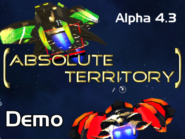Absolute Territory (Alpha 4.3)
