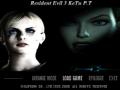 Resident Evil 3 P.T