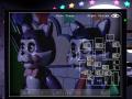 FNaC:R Lite (OpenGL ES 2.0)