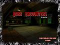DarkEncounters2019Re release