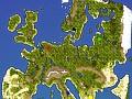 Europe.wld