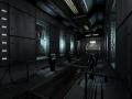 Gamma Labs 2