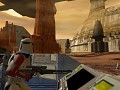 Battle of Geonosis BETA
