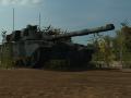 Wargame Free Camera Mod