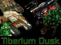 Tiberium Dusk 1.25 - Release