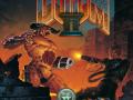 Brutal Doom 21.0.3 Patch