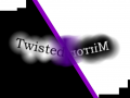 Twisted Mirror ~ Android 1.1.1