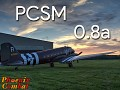 PCSM Planes 0.8b
