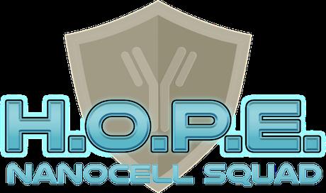 HOPE demo v0.1 Win 64