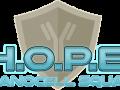 H O P E demo v0.1 Win 32