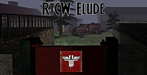 The Elude Project_v1.1